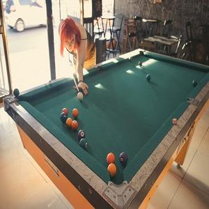 pool table removalists sunshine coast