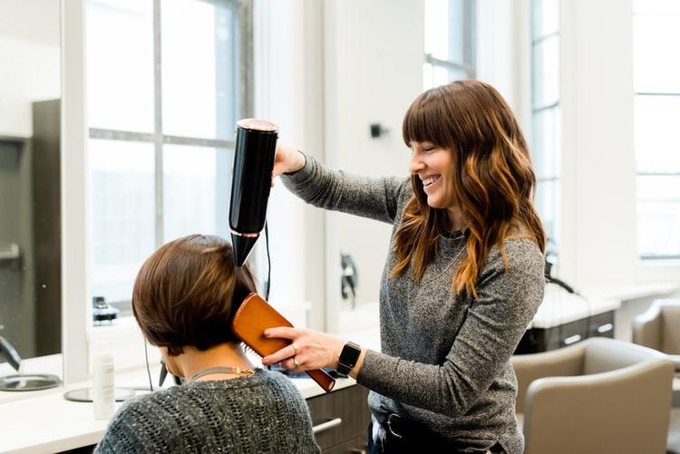hair loss clinic melbourne